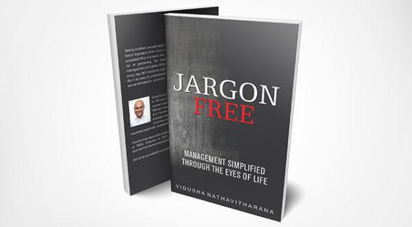 Jargon Free